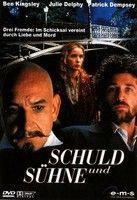 Bűn és bűnhődés (1998)