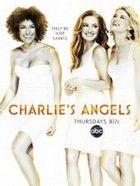 Charlie angyalai (2000)