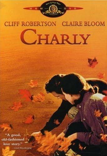 Charly - Virágot Algernonnak (1968)