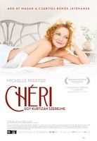 Chéri - Egy kurtizán szerelme (2009)