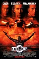 Con Air - A fegyencjárat (1997)