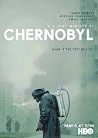 Csernobil 1. évad (2019)