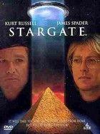 Csillagkapu (1994)