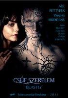 Csúf szerelem (2011)