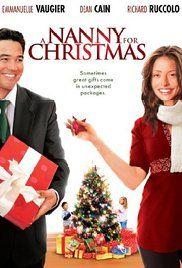 Dadus karácsonyra (2010)