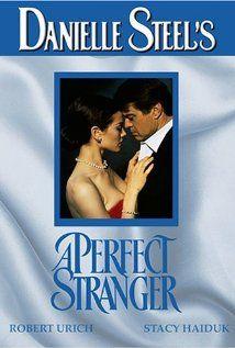 Danielle Steel: Váratlan szerelem (1994)