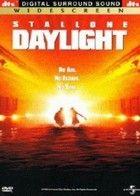 Daylight - Alagút a halálba (1996)