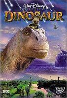 Dínó (2000)