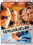 Dogtown urai (2005)