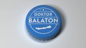 Doktor Balaton 1. évad (2020)