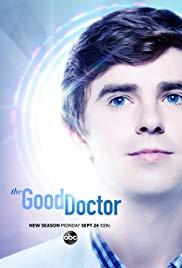 Doktor Murphy 3. évad