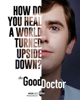 Doktor Murphy 4. évad (2020)