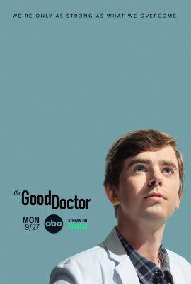 Doktor Murphy 5. évad (2021)