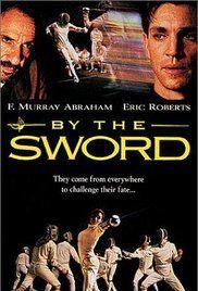 Döntsön a kard! (1991)
