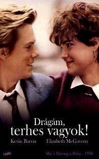 Drágám, terhes vagyok! (1998)