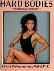 Dudavadászok (1984)