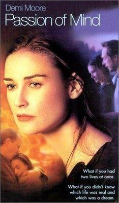 Ébren álmodó (2000)