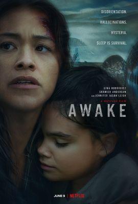 Ébrenlét (2021)