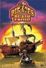 Égből pottyant kalózok (1999)