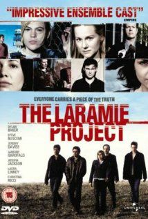 Egy gyilkosság története (2002)