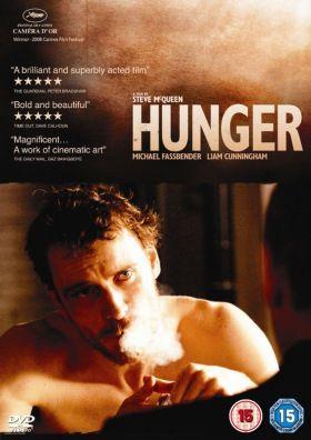 Éhség (2008)