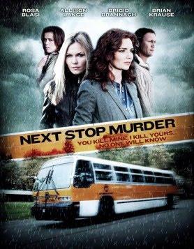 Elcserélt gyilkosság (2010)