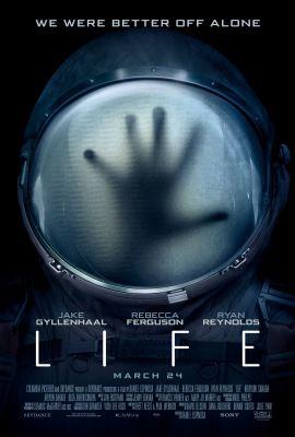 Élet (2017)