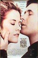 Előjáték egy csókhoz (1992)