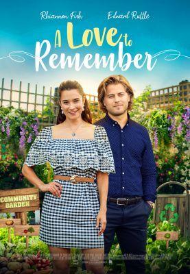 Emlékezetes szerelem (2021)