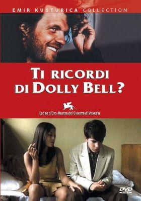 Emlékszel Dolly Bellre? (1981)