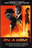 Én, a kém (2002)