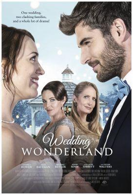 Esküvő Csodaországban (2017)