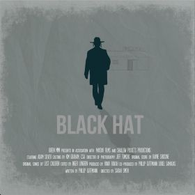 Fekete kalap (2019)