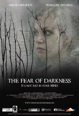 Félelem a sötétségtől (2014)