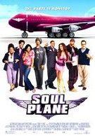Flúgos járat (2004)