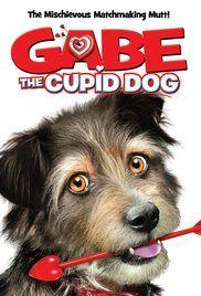 Gabe, a négylábú Cupido (2012)