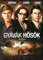 Gyávák és hősök (2007)
