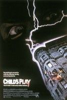 Gyerekjáték (1988)