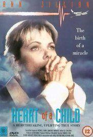 Gyermekszív (1994)