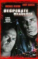 Gyilkos donor (1998)