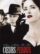 Gyilkos szerelem (2006)
