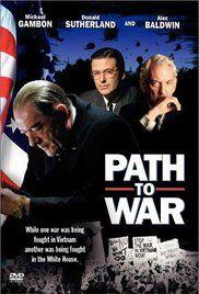 Háború a háborúról (2002)