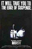 Hajszál híján (1990)
