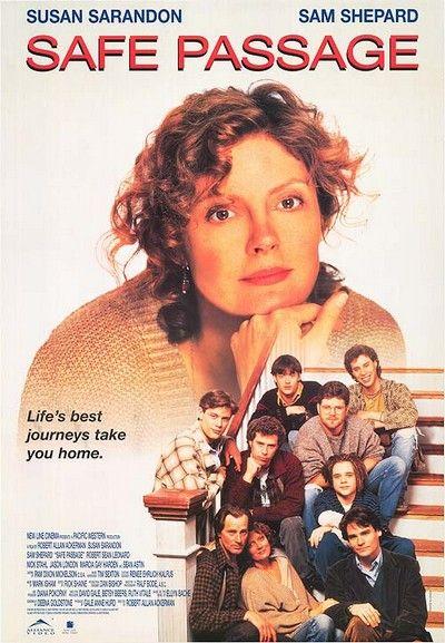 Halálhírre várva (1994)