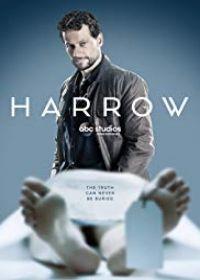 Harrow 2. évad (2019)