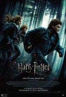 Harry Potter és a Halál ereklyéi I. rész (2010)