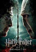 Harry Potter és a Halál ereklyéi II. rész (2011)