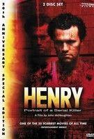 Henry: Egy sorozatgyilkos portréja (1986)