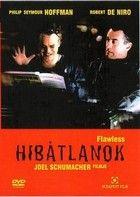 Hibátlanok (1999)