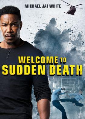 Hirtelen Halál 2 (2020)